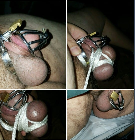 cock and ball torture, bdsm cams